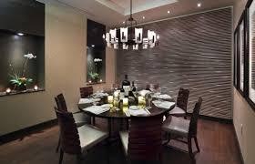 Contemporary Remodel Dining Room For Worthy Kitchen Open To Ideas - Dining room renovation ideas