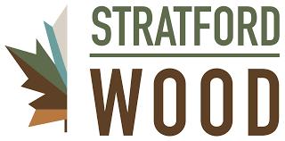 stratford wood apartments in minnetonka mn