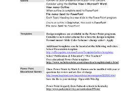 charming professional resume writing services buffalo ny tags