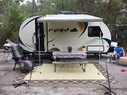 Dometic Rv Awnings Bag Awning R Pod Owners Forum Page 1