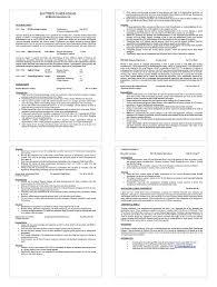 sample resume for senior business analyst senior business analyst resume resumecompanion resume tomu co