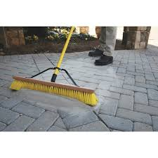 Quikrete Paver Base by Quikrete Powerloc Jointing Sand 115047 Do It Best