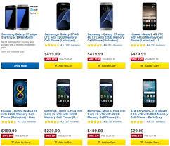best buy black friday sprint phone deals deal best buy 50 hour sales event gsmarena com news