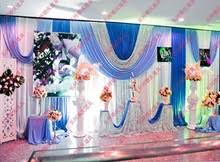 Wedding Decor Wholesale Compare Prices On Wedding Backdrop Wholesale Online Shopping Buy
