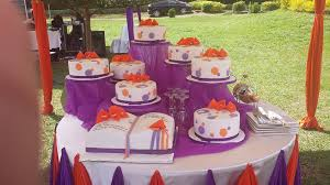 wedding cake house the wedding cake house home