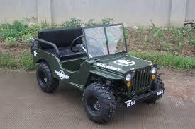 mini jeep for kids kids petrol jeeps only uk stockist