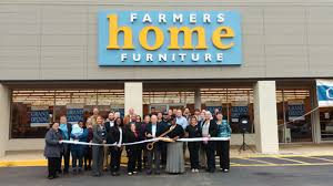 farmers home furniture farmers furniture bedroom sets poling homes