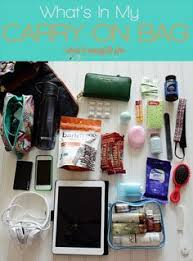 10 Must Bag Essentials What by 10 Must Purse Essentials Purse Essentials Bag And Girly