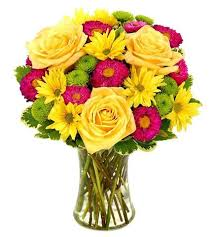 same day flowers same day flower delivery send flowers today florists
