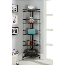 Best 25 Ladder Shelf Decor by Corner Shelf Decorating Ideas Best 25 Corner Shelf Ideas On
