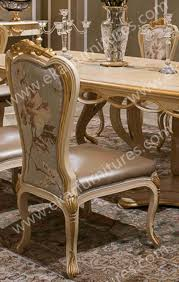 replacement dining room chairs wholesale wooden replacement dining room chairs tv 023