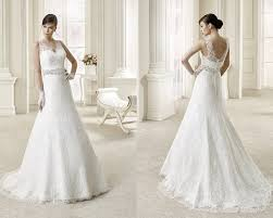 turkish wedding dresses bridal wedding dress models wedding dresses collections