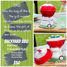 celebrate dad with scentsy this year this bundle comes with the