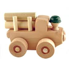 Covered Wagon Plans Free Wooden Toy Box Plans Plans Download by 35 Best Wooden Toys Images On Pinterest Woodworking Projects