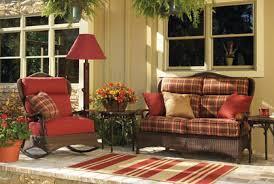 front porch ideas diy decorating design u0026 pictures