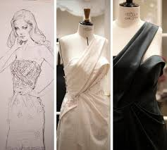 136 best dior atelier images on pinterest dior atelier couture