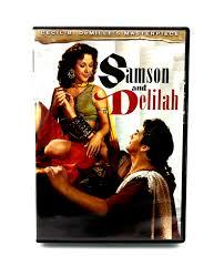 buy all dvd u0026 movies collection disney movies