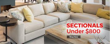 regency furniture stores in maryland u0026 virginia