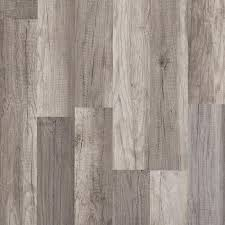 bartley pine laminate sle 7mm 100175066 floor and decor