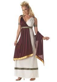 Goddess Halloween Costume Women U0027s Costumes Size Halloween Costume