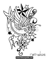 new tattoos designs 11