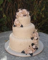 wedding cake flower fondant wedding cakes wedding cake sedona wedding cakes