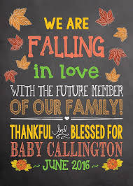 158 best pregnancy announcements images on baby