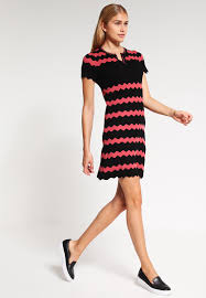max mara buy online uk women knitted dresses max u0026 co contesto