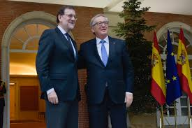 juncker catalonia u0027s independence vote must be legal