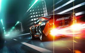 3d motocross racing games motocross racing 7034722