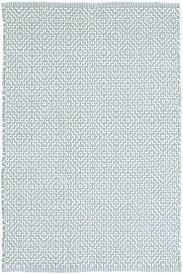 Cotton Weave Rugs Best 25 Woven Cotton Ideas Only On Pinterest Tunic Pattern