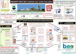 comfloor planning finance crowdbuild for expo is the only annual business real estate architecture finance