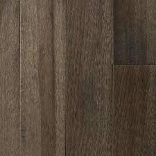 Wide Wood Plank Flooring Plank Solid Hardwood Wood Flooring The Home Depot