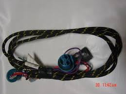 western wiring unimount hb1