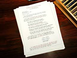 writing a referral letter referrals writing a thank you letter that gets you more referrals