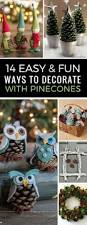 the 25 best crafts that sell ideas on pinterest selling crafts