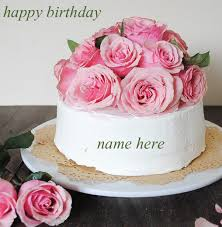 add name in birthday cake 28 images birthday cake for with