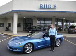 buds corvette member of the c6 family buds chevrolet corvetteforum