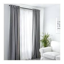 Bedroom With Grey Curtains Decor Curtains In A Grey Room Best Grey And White Curtains Ideas On Grey