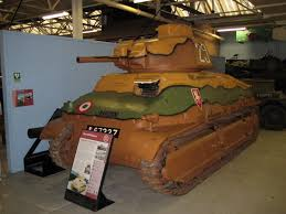 french renault tank tanksgiving u2013 tanks and armored cars 1919 1939 grogheads