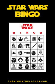 printable halloween games for adults best 25 star wars party games ideas on pinterest star wars