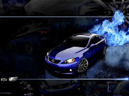 lexus wallpaper download lexus isf wallpapers latest cars amp bikes nicheone adsensia