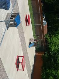 Dog Playground Equipment Backyard by Our Facility Dog Days Of Buffalo