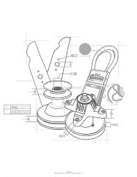 mtd 11a b1be729 2015 parts diagrams