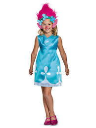 Halloween Costumes Girls Girls Halloween Costumes Cheap Prices Costume Discounters
