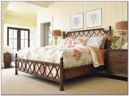 tommy bahama bedroom furniture kingstown furniture home