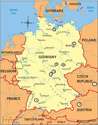Essen Germany Map by Erfurt Germany Map U2013 World Map Weltkarte Peta Dunia Mapa Del
