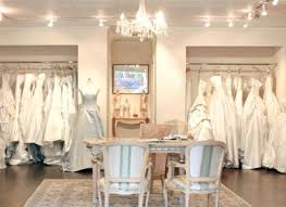 wedding boutique why buying your wedding gown at a bridal boutique is best miss a
