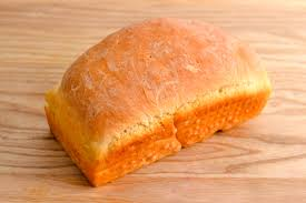 Can You Use Regular Flour In A Bread Machine How To Make A Loaf Of White Bread With Pictures Wikihow