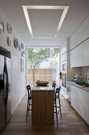 rectangle kitchen ideas rectangular kitchen simple for kitchen the home design interior